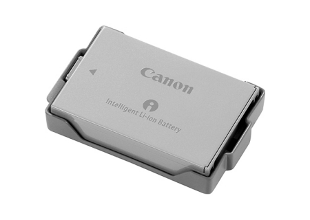 Canon - BP-110 - Digital Camera Batteries & Chargers