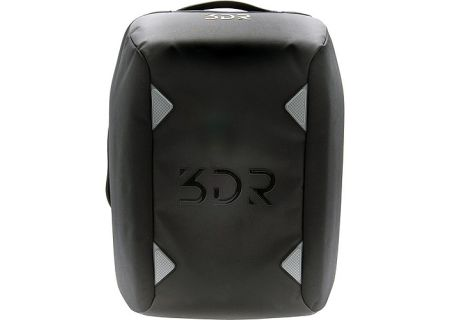 3DR - BP11A - Drones