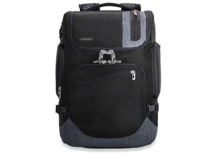 Briggs and Riley - BP240-4 - Backpacks