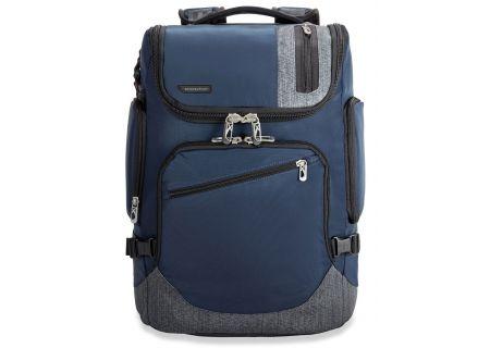 Briggs and Riley - BP240-44 - Backpacks