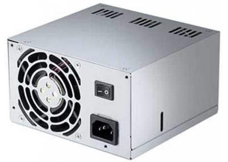 Antec - BP500U - Computer Hardware