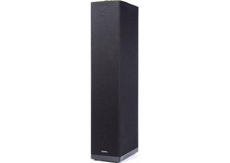 Definitive Technology - BP6BK - Floor Standing Speakers