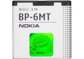 Nokia - BP6MT - Go Phones/Go Phone Cards