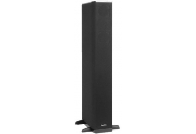 Definitive Technology - BP-8020ST - Floor Standing Speakers