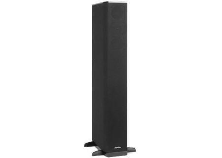 Definitive Technology - BP-8020ST - Floor Standing Speakers