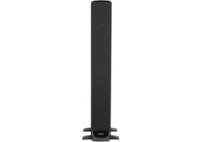 Definitive Technology - BP-8040ST - Floor Standing Speakers