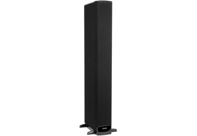 Definitive Technology - BP-8060ST - Floor Standing Speakers
