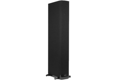 Definitive Technology - BP-8080ST - Floor Standing Speakers