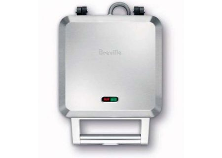 Breville - BPI640XL - Waffle Makers & Grills