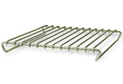 Viking - BPR - Grill Grates and Bars