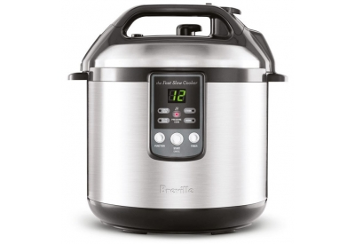 Breville - BPR600XL  - Slow Cookers