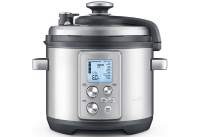 Breville - BPR700BSS - Slow Cookers
