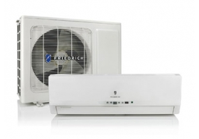 Friedrich - BR0412W1A - Mini Split System Air Conditioners