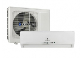 Friedrich - BR1224W3A - Window Air Conditioners