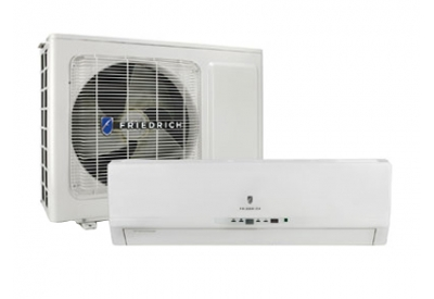 Friedrich - BR1224W3A - Mini Split System Air Conditioners