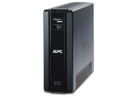 APC - BR1500G - Surge Protectors