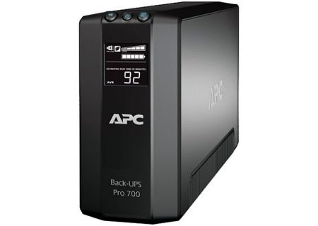 APC - BR700G - Surge Protectors