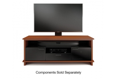 BDI - BRADEN8828CH - TV Stands & Entertainment Centers