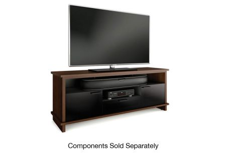 BDI - BRADEN8828CWL - TV Stands & Entertainment Centers