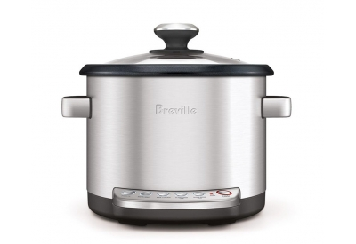 Breville - BRC600XL - Rice Cookers/Steamers