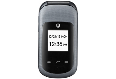 AT&T Wireless - 6162A - Cell Phones