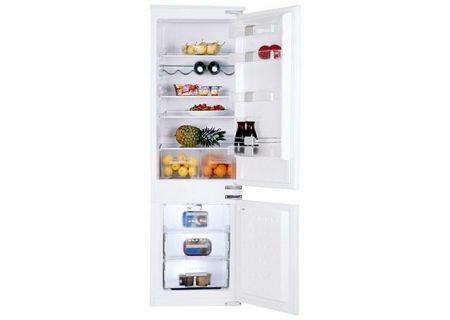 Blomberg - BRFB0900OL - Built-In Bottom Freezer Refrigerators