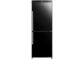 Blomberg - BRFB1040B - Bottom Freezer Refrigerators