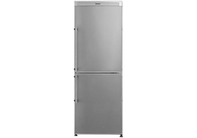 Blomberg - BRFB1040SL - Bottom Freezer Refrigerators