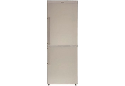 Blomberg - BRFB1040 - Bottom Freezer Refrigerators
