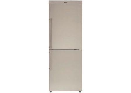 Blomberg - BRFB1040 - Bottom Freezer Refrigerators
