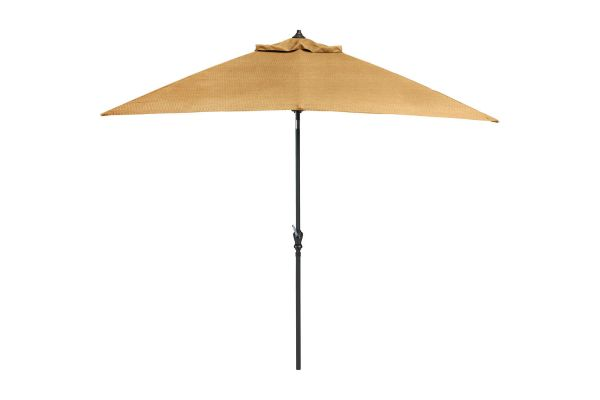 Large image of Hanover Brigantine Umbrella - BRIGANTINEUMB