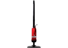 HAAN - BS-20 - Steam Vacuums - Steam Cleaners