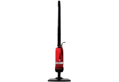 HAAN Versa Steam Pro Red Steam Cleaner - BS-20