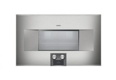 Gaggenau - BS465610 - Built In Electric Ovens