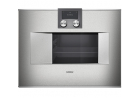 Gaggenau - BS470610 - Built In Electric Ovens