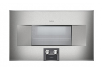 Gaggenau - BS485610 - Single Wall Ovens