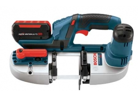 Bosch - BSH180-01 - Power Saws and Woodworking