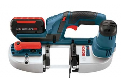 Bosch - BSH180-01 - Power Saws & Woodworking Tools