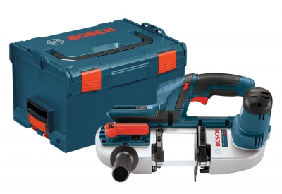 Bosch Tools - BSH180BL - Power Saws & Woodworking