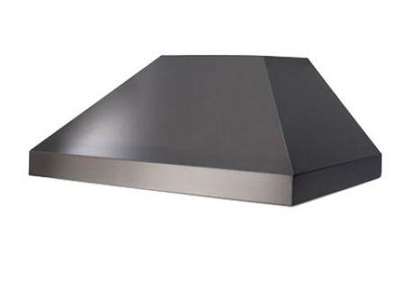 BlueStar - BSPC54240TS - Wall Hoods