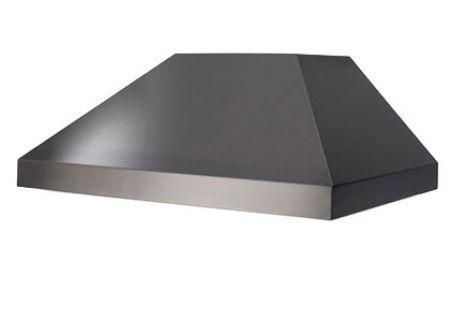 BlueStar - BSPC60240TS - Wall Hoods