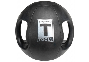 Body-Solid - BSTDMB6 - Workout Accessories