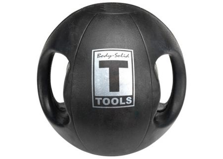 Body-Solid - BSTDMB12 - Weight Training Equipment