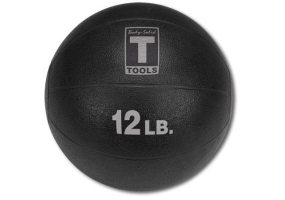 Body-Solid - BSTMB12 - Workout Accessories