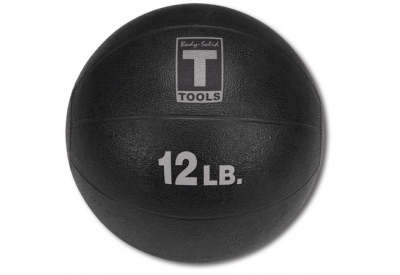 Body-Solid - BSTMB12 - Weight Training