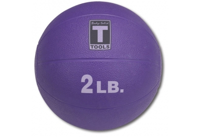 Body-Solid - BSTMB2 - Weight Training