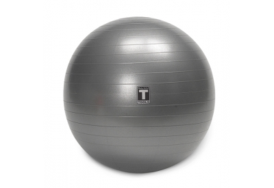 Body-Solid - BSTSB55 - Workout Accessories