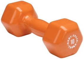 Body-Solid - BSTVD10 - Weight Training