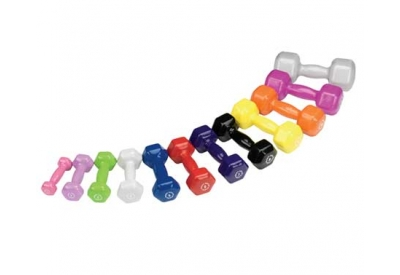Body-Solid - BSTVDS110 - Weight Training Equipment
