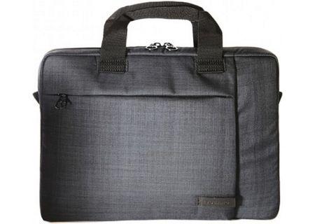 Tucano - BSVO1314 - Cases & Bags